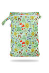 Petit Lulu - Wetbag - Forest Animals